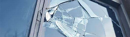 Glasservice antwerpen