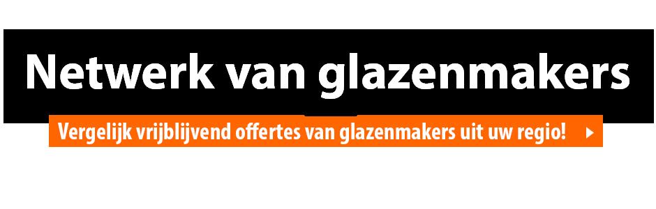 glazenmaker Houthalen-Helchteren